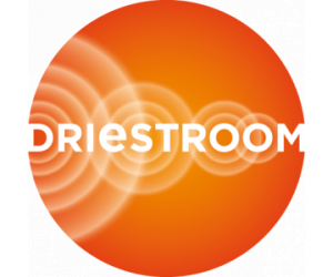 driestroom_logo